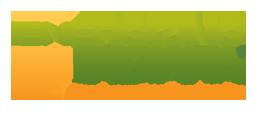 Energizing Indiana Logo
