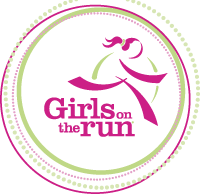 logo_girlsontherun
