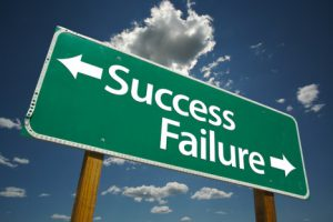 Success_or_Failure_Graphic-1
