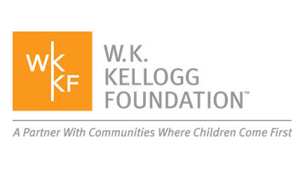 WK-Kellog-Foundation
