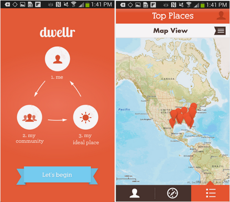 dwellr-mobile-app-450