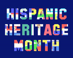 Hispanic Heritage Month blog-pic