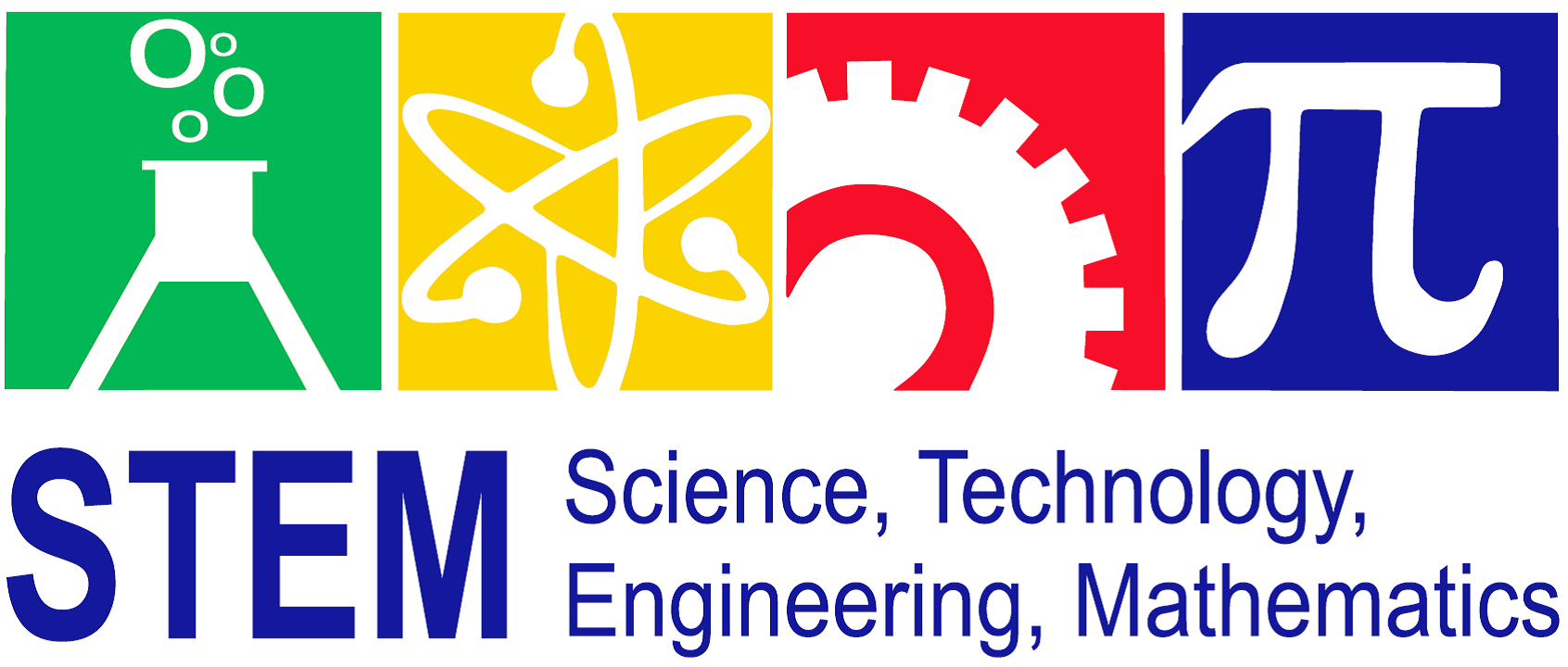 Image result for stem logo