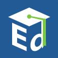 U.S._Ed_Logo