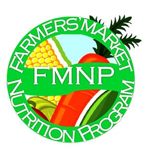 FMNP Logo-web.ashx