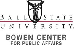 gI_60822_Bowen Center logo