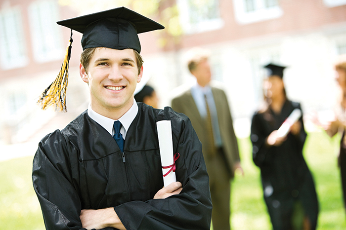 student-graduation 3