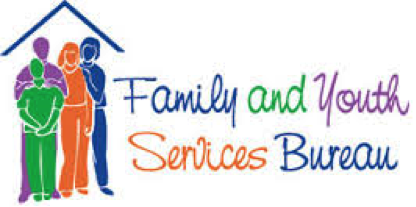 FamilyYouthServices