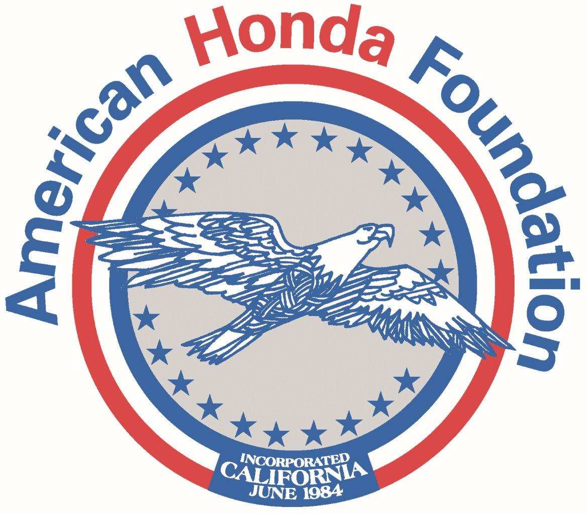 AHF-LOGO-American-Honda-Foundation