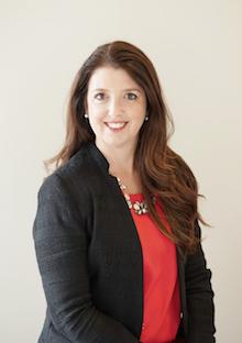 Amanda L. New