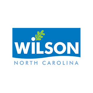 Wilson Energy North Carolina
