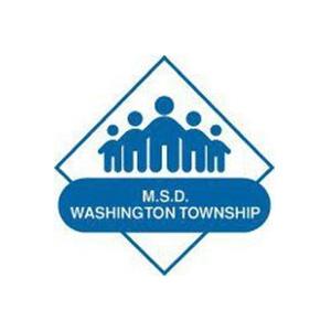 Washington Township School District