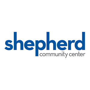 Shepherd Community Center