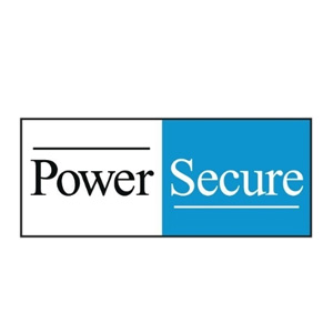 Power Secure