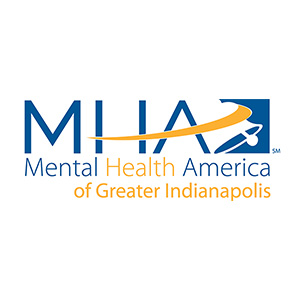 Mental Health America of Greater Indianapolis