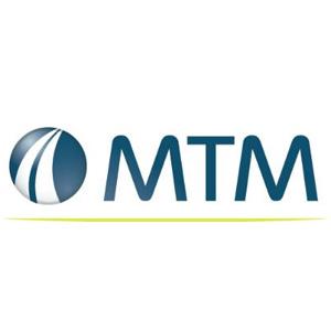Medical Transportation Management (MTM), Inc.