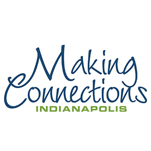 Making Connections Indy