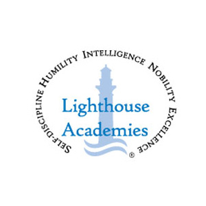 Lighthouse Academies Charter School