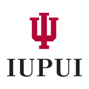 Indiana University Purdue University at Indianapolis