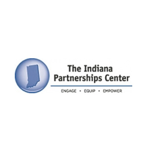 Indiana Partnerships Center