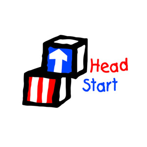 Indiana Head Start State Collaboration Office