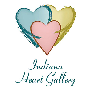 Indiana Heart Gallery