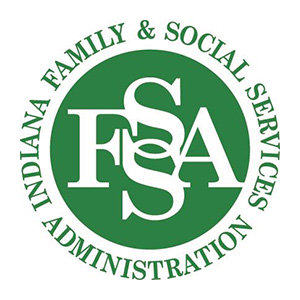 FSSA Office of Early Childhood and Out-of-School Learning