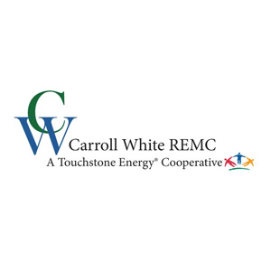 Carroll County REMC