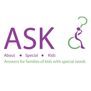 About Special Kids (ASK)