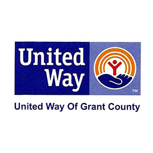 United Way of Grant County