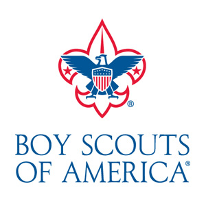 Boy Scouts of Greater Indianapolis
