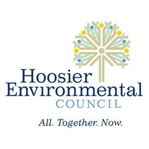 Hoosier Environment Council