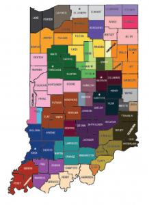 HS assessment map 2