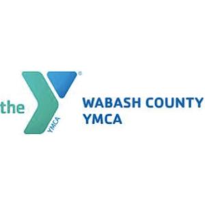 Wabash County YMCA
