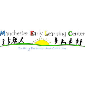 Manchester Early Learning Center
