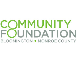 The Community Foundation of Bloomington and Monroe County