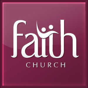 Faith Church of Lafayette