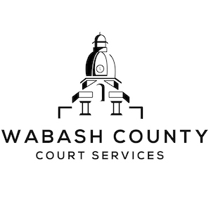 Wabash County Probation Department