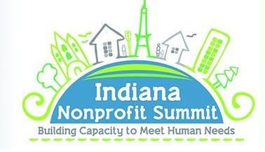 IN Nonprofit Summit