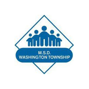 Washington Township School District