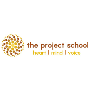 The Project School