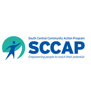 South Central Community Action Program
