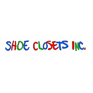Shoe Closets, Inc.