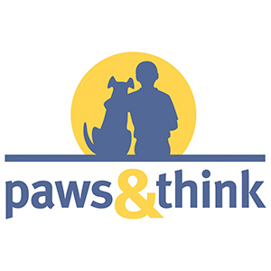 Paws & Think