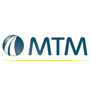 Medical Transportation Management (MTM), Inc.