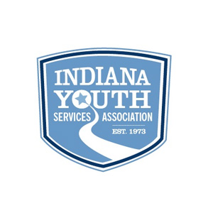 Indiana Youth Services Association
