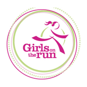 Girls on the Run of Central Indiana