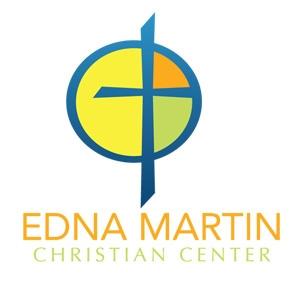 Edna Martin Christian Center