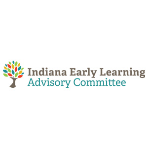 Indiana Early Learning Advisory Committee