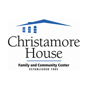 Christamore House